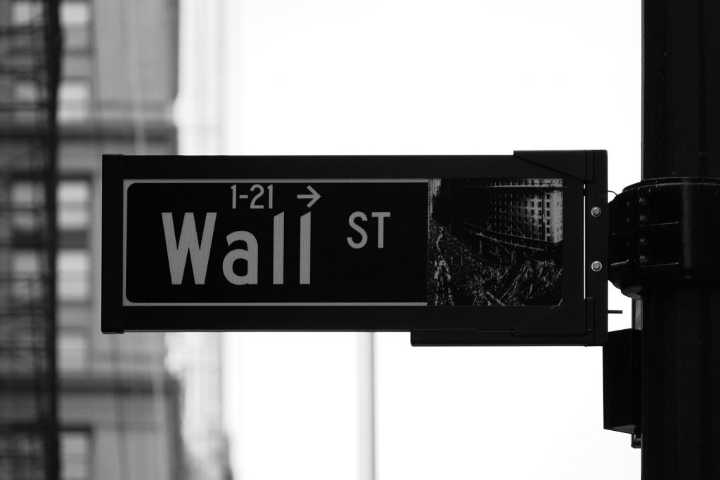 Undervalued stocks to buy now